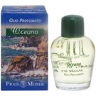Frais Monde Oceano aceite perfumado para mujer 12 ml