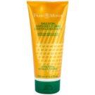 Frais Monde Sun emulsão hidratante pós-solar (Olive Oil with Mallow and Calendula) 200 ml