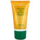 Frais Monde Sun crema dupa bronzat  cu efect de hidratare (Olive Oil with Karite Butter) 50 ml