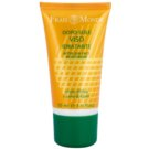 Frais Monde Sun After Sun Cream With Moisturizing Effect (Olive Oil with Karite Butter) 50 ml