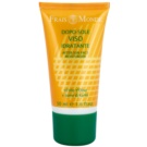 Frais Monde Sun crema after sun con efecto humectante  50 ml
