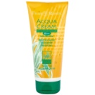 Frais Monde Sun Protetor solar corporal com efeito hidratante SPF 8 Acqua Cream (Olive Oil and Aloe Extract) 200 ml
