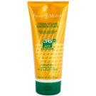 Frais Monde Sun wasserfeste Bräunungscreme SPF 36  200 ml