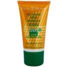 Frais Monde Sun Protective Anti-Wrinkle Face Gel SPF 50+ (Coneflower Extracts) 50 ml