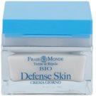 Frais Monde Terme di Répole Defense Skin crema de día protectora  para pieles sensibles  50 ml