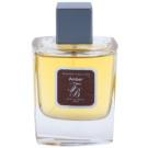 Franck Boclet Ambre Eau de Parfum unissexo 100 ml