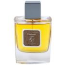 Franck Boclet Patchouli eau de parfum para hombre 100 ml
