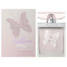 Franck Olivier Nature parfémovaná voda pro ženy 50 ml