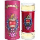 Frank Apple Guardians Of Love woda perfumowana dla kobiet 100 ml
