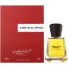 Frapin Caravelle Epicee Eau de Parfum für Herren 100 ml
