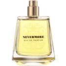 Frapin Nevermore eau de parfum teszter unisex 100 ml