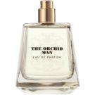 Frapin The Orchid Man parfémovaná voda tester unisex 100 ml