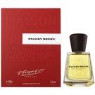 Frapin Passion Boisee парфумована вода для чоловіків 100 мл
