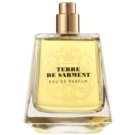 Frapin Terre de Sarment parfémovaná voda tester unisex 100 ml