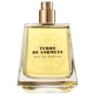 Frapin Terre de Sarment Parfumovaná voda tester unisex 100 ml