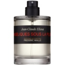 Frederic Malle Angeliques Sous La Pluie woda perfumowana tester unisex 100 ml