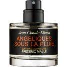Frederic Malle Angeliques Sous La Pluie woda perfumowana tester unisex 50 ml