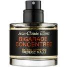 Frederic Malle Bigarade Concentree тоалетна вода тестер унисекс 50 мл.