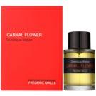 Frederic Malle Carnal Flower parfumska voda uniseks 100 ml