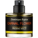 Frederic Malle Carnal Flower woda perfumowana tester unisex 50 ml