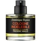 Frederic Malle Cologne Indelebile woda perfumowana tester unisex 50 ml