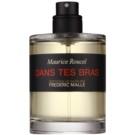 Frederic Malle Dans Tes Bras woda perfumowana tester unisex 100 ml