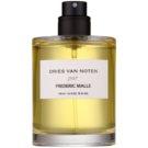 Frederic Malle Dries Van Noten parfémovaná voda tester unisex 100 ml