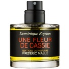 Frederic Malle Une Fleur De Cassie woda perfumowana tester dla kobiet 50 ml