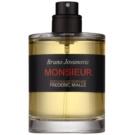 Frederic Malle Monsieur woda perfumowana tester dla mężczyzn 100 ml