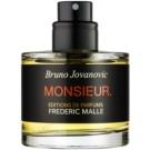 Frederic Malle Monsieur woda perfumowana tester dla mężczyzn 50 ml