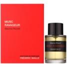 Frederic Malle Musc Ravageur Eau De Parfum unisex 100 ml