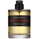 Frederic Malle Musc Ravageur parfémovaná voda tester unisex 100 ml