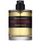 Frederic Malle Musc Ravageur парфюмна вода тестер унисекс 100 мл.