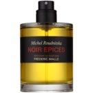Frederic Malle Noir Epices парфюмна вода тестер унисекс 100 мл.