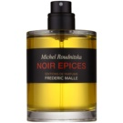 Frederic Malle Noir Epices woda perfumowana tester unisex 100 ml