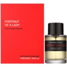 Frederic Malle Portrait of Lady Eau de Parfum für Damen 100 ml