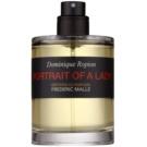 Frederic Malle Portrait of Lady woda perfumowana tester dla kobiet 100 ml