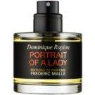 Frederic Malle Portrait of Lady parfémovaná voda tester pre ženy 50 ml