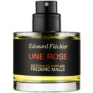 Frederic Malle Une Rose parfüm teszter nőknek 50 ml