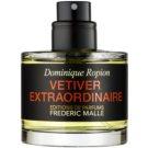 Frederic Malle Vetiver Extraordinaire parfémovaná voda tester pre mužov 50 ml
