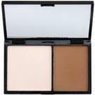 Freedom Pro Contour Palette To Facial Contours Color 01 Medium 6 g
