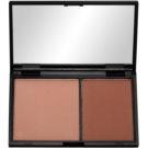 Freedom Pro Contour Palette To Facial Contours Color 02 Medium 6 g