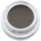 Freedom Eyebrow Pomade Augenbrauen-Pomade Farbton Taupe 2,5 g
