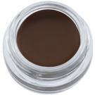 Freedom Eyebrow Pomade Pomade Eyebrows Color Chocolate 2,5 g