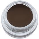 Freedom Eyebrow Pomade помадка для брів відтінок Dark Brown 2,5 гр