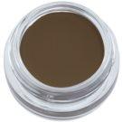 Freedom Eyebrow Pomade помадка для брів відтінок Medium Brown 2,5 гр