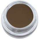 Freedom Eyebrow Pomade Pomade Eyebrows Color Medium Brown 2,5 g