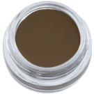Freedom Eyebrow Pomade pomada do brwi odcień Medium Brown 2,5 g