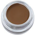 Freedom Eyebrow Pomade помадка для брів відтінок Soft Brown 2,5 гр