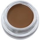 Freedom Eyebrow Pomade Pomade Eyebrows Color Soft Brown 2,5 g